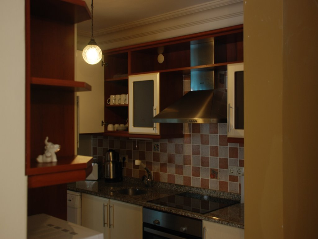 Fully Equipped Dublex Apartment in Marmaris Turunc